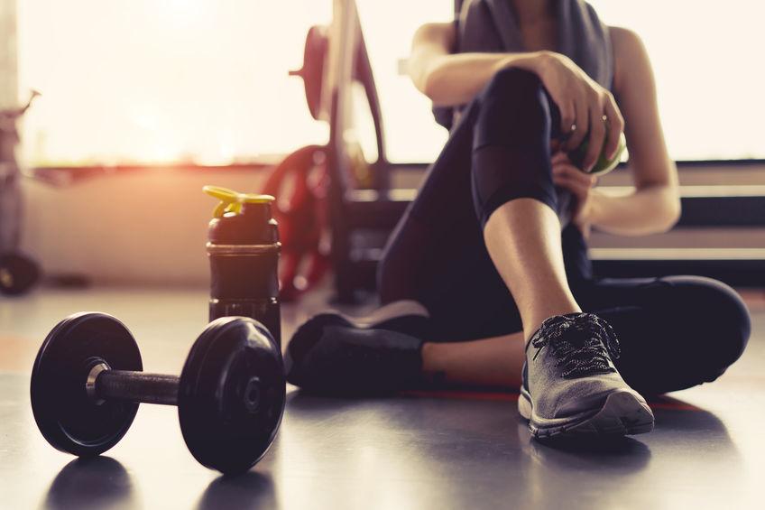 fitnessdon-hk – Fitko v Hradci Králové